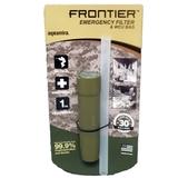 Карманный фильтр для воды Aquamira McNett