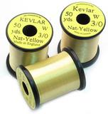 Монтажные нити 3/0 - Kevlar