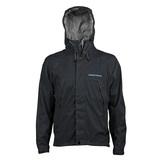 Забродная куртка FINNTRAIL AIRMAN Graphite