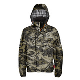 Забродная куртка FINNTRAIL SHOOTER CamoBear