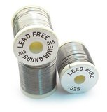WAPSI Свинцовая проволока Round Lead Wire Spool
