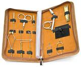 Походный набор в сумочке MASTER (STANDART) TOOL KIT