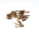 Нахлыстовая мушка March Brown wet fly