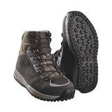 Забродные ботинки Patagonia Ultralight Boots резина