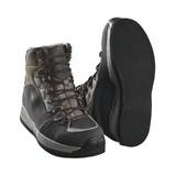 Забродные ботинки Patagonia Ultralight Boots войлок