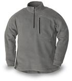 Пуловер из Polartec Classic 200-100