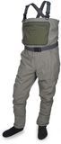 Вейдерсы Kola Salmon Regular waders RW