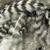 Перья из петушиного седла WHITING Schlappen