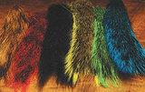 Набор из кусочков хвостов белки SQUIRREL TAIL Combo