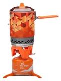 STAR X2 FMS-X2 Газовая горелка Fire-Maple