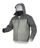 Куртка универсальная Kola Salmon STORM