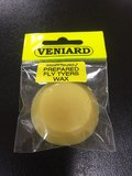 Вакса Prepared Fly-Tyer's Wax VENIARD