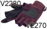 перчатки Vision V2270