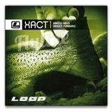 Шнур нахлыстовый Loop Xact