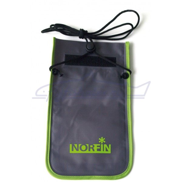 Гермочехол Norfin Dry Case Large
