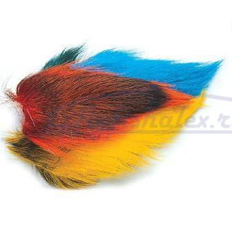 bucktail-wapsi-f