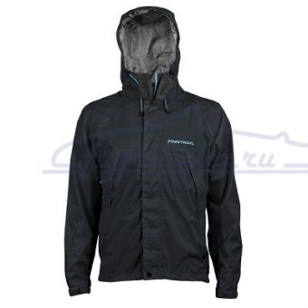 fishing-jacket-finntrail-airman-graphite