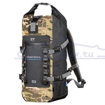 waterproof-backpack-finntrail-expedition-40l-camobear