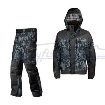 waterproof-suit-finntrail-shooter-camogrey