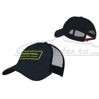 fishing-finntrail-usual-cap-graphite