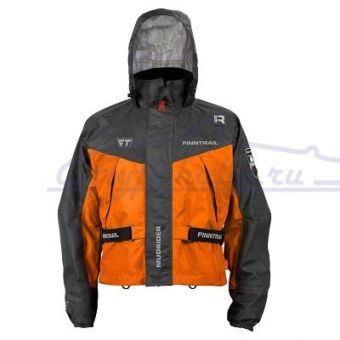 wading-jacket-finntrail-mudrider-orange