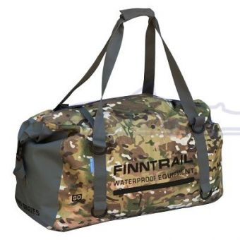 waterproof-bag-finntrail-big-roll-80l-camobear