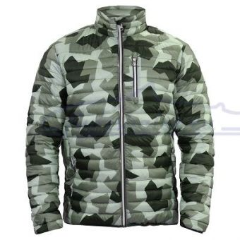 light-jacket-finntrail-master-camoarmy