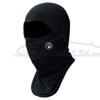 thermall-balaclava-finntail-thermobala